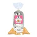 Paquet de 30 Biscuits LOVE & MOTS DOUX